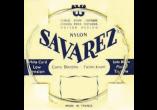 Savarez CORDES CLASSIQUES 523B
