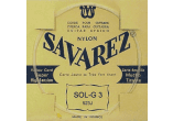 Savarez CORDES CLASSIQUES 523J