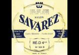 Savarez CORDES CLASSIQUES 524B