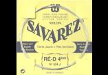 Savarez CORDES CLASSIQUES 524J