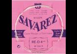 Savarez CORDES CLASSIQUES 524R