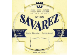 Savarez CORDES CLASSIQUES 525B