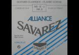 Savarez CORDES CLASSIQUES 541J