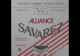 Savarez CORDES CLASSIQUES 541R