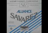 Savarez CORDES CLASSIQUES 542J