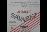 Savarez CORDES CLASSIQUES 542R