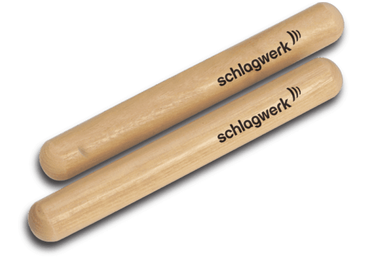 Schlagwerk Percussions CL8102