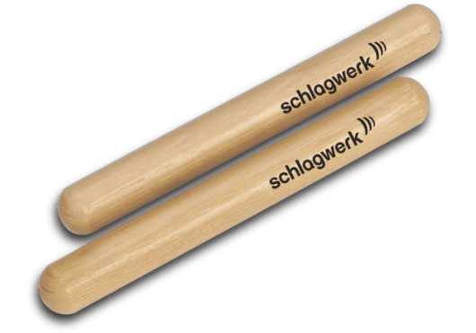 Schlagwerk Percussions CL8105