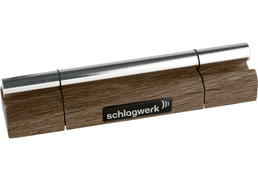 Schlagwerk Percussions PC1