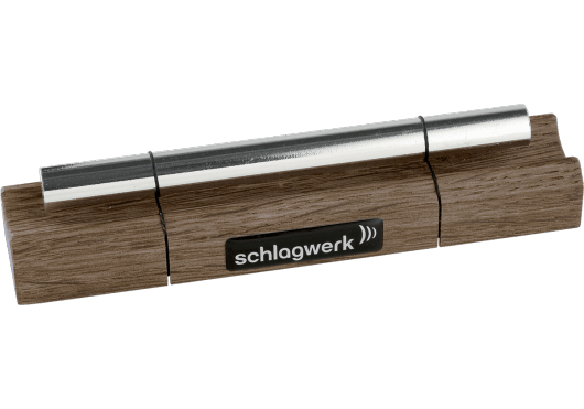 Schlagwerk Percussions PC2