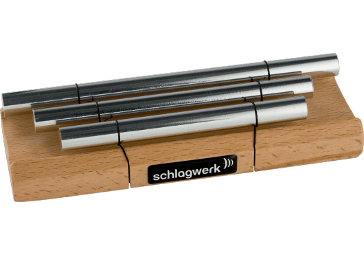 Schlagwerk Percussions PC3-1