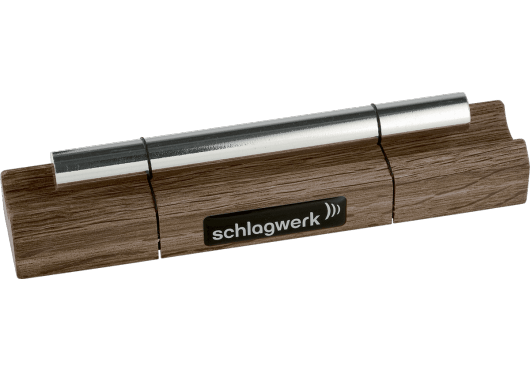 Schlagwerk Percussions PC3
