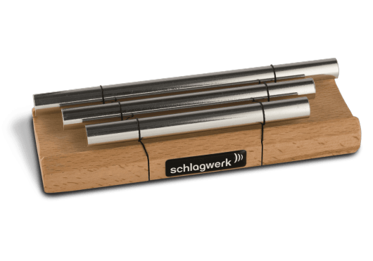SCHLAGWERK Percussions PC3GD