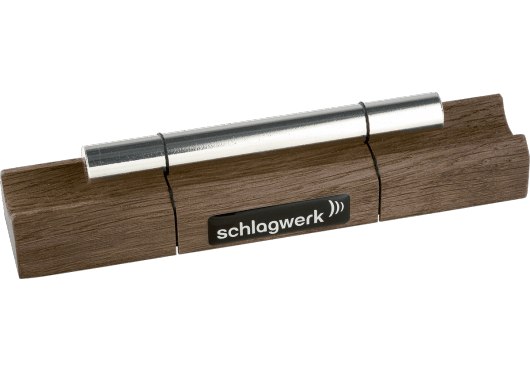 Schlagwerk Percussions PC4