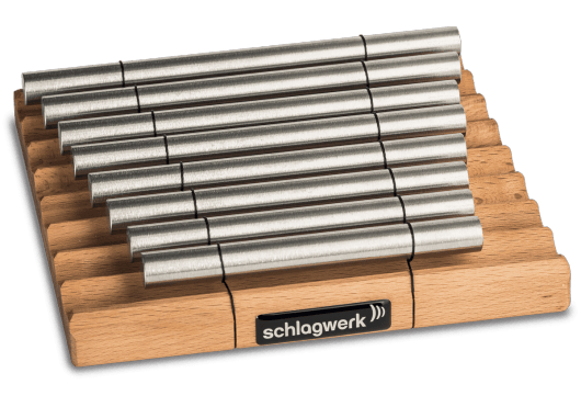 Schlagwerk Percussions PC8CD