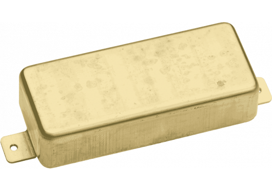 Seymour Duncan Hors catalogue AN1409-GC