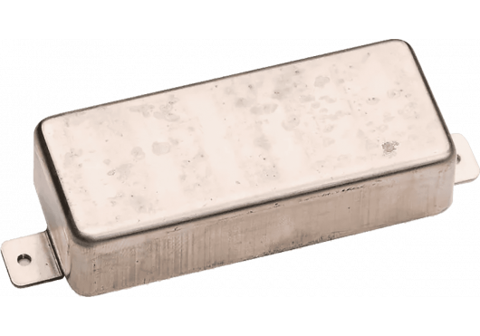 Seymour Duncan Hors catalogue AN1409