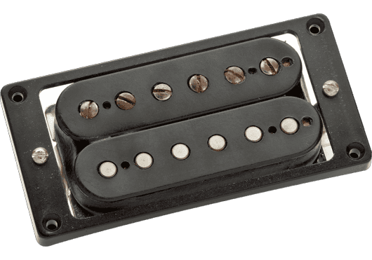 Seymour Duncan Hors catalogue AN1414-B