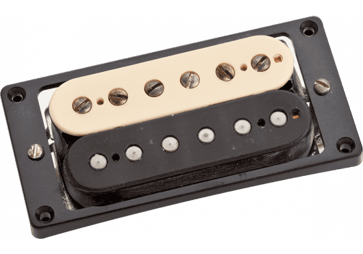 Seymour Duncan Hors catalogue AN1414-Z