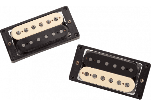 Seymour Duncan Hors catalogue AN1415-Z