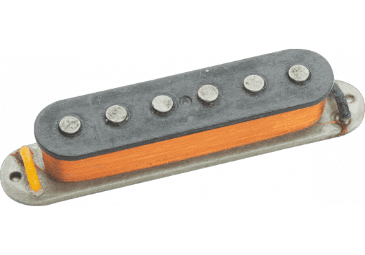 Seymour Duncan Hors catalogue AN3425