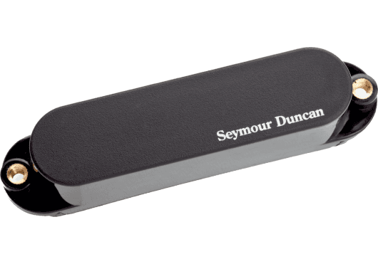 Seymour Duncan MICROS GUITARE ÉLECTRIQUE AS-1B
