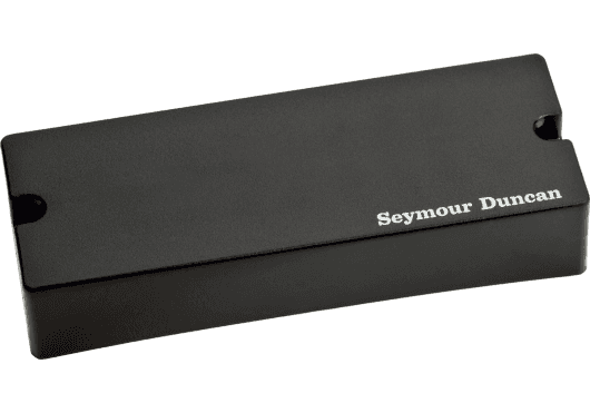 SEYMOUR DUNCAN Hors catalogue ASB-BO-5B