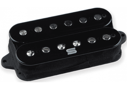 Seymour Duncan Hors catalogue DUAL-B-N
