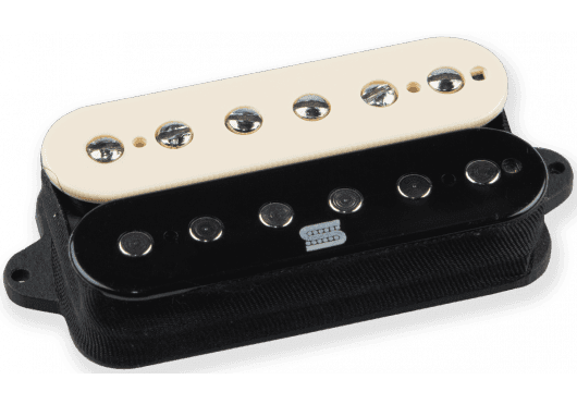 Seymour Duncan Hors catalogue DUAL-N-Z