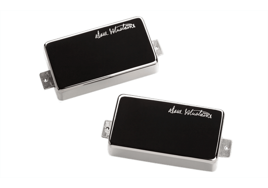 SEYMOUR DUNCAN Micros guitare électrique LW-MUST-SET-G