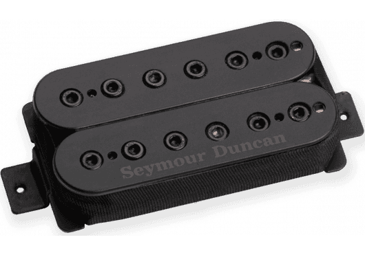 Seymour Duncan Hors catalogue MH-ALPHA-N-N