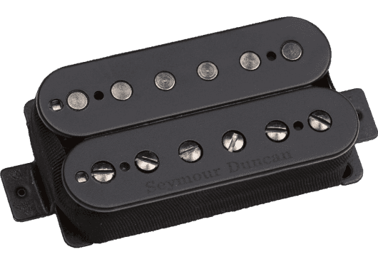 Seymour Duncan Hors catalogue NGL-B-P-BMT-6STR