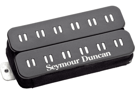 Seymour Duncan Hors catalogue PA-TB1B