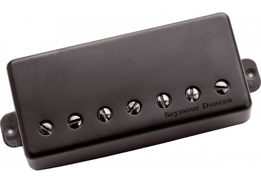 Seymour Duncan Hors catalogue PGS-B-P-BMT-7STR
