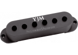 ESD S-COVER-YJM-B
