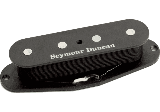 SEYMOUR DUNCAN Micros basse SCPB-2