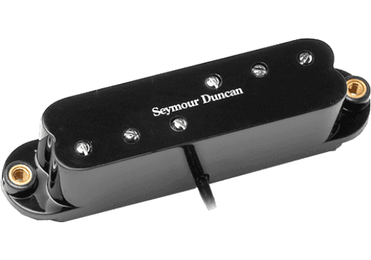 Seymour Duncan Hors catalogue SDBR-1B