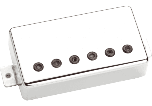 SEYMOUR DUNCAN Hors catalogue SH-10B-N
