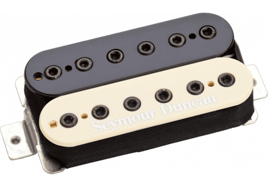Seymour Duncan Hors catalogue SH-10B-Z