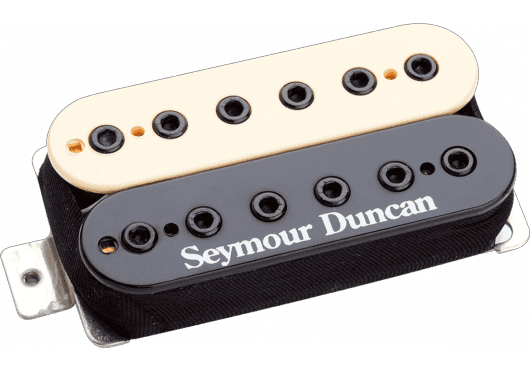 Seymour Duncan Hors catalogue SH-10N-Z