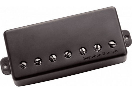 Seymour Duncan Hors catalogue SH-6N-P-BMT-7STR