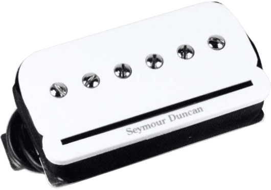 Seymour Duncan Hors catalogue SHPR-1N-W