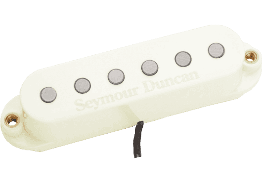 Seymour Duncan Hors catalogue STK-S7-PH