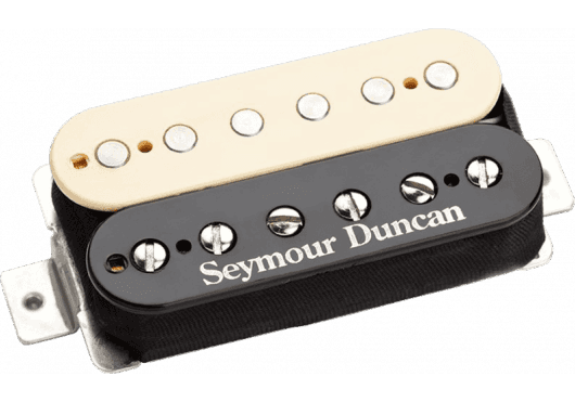 Seymour Duncan Hors catalogue TB-11-RZ