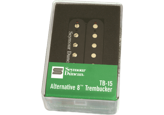 Seymour Duncan Hors catalogue TB-15