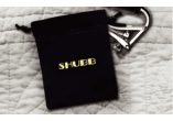 Shubb Merchandising BAG01