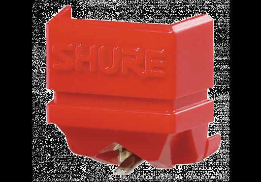 Shure CELLULES PLATINES VINYLE N92E