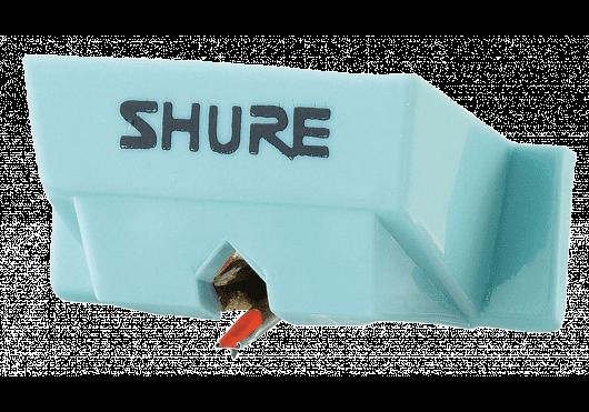 Shure CELLULES PLATINES VINYLE SS35C