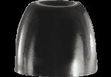 SSP EABKF1-10S