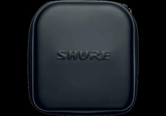 Shure Casques SRH1440